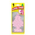 Little Trees Oto Kokusu Sakız