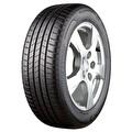 Bridgestone 225/40R18 T005 Driveguard RFT 92Y XL