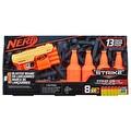 Nerf Strike Fang QS-4 Hedef Seti