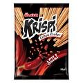 Krispi Acılı Çubuk Kraker 89 g