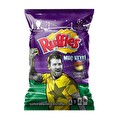 Ruffles Maç Keyfi 107 g