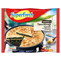 Superfresh Ispanaklı Tava Böreği 380 g