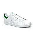 Adidas Stan Smith Spor Ayakkabı