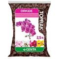 Genta Orkide Toprağı 2,5 lt