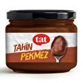 Tat Tahin Pekmez 300 g