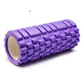 Alliance Yoga Roller