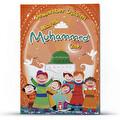 Hazreti Muhammed (Sav)Peygamber Öyküleri