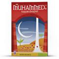 Hz Muhammedin Yaşam Öyküsü