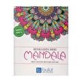 Renklerin Sırrı Mandala