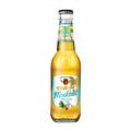 Maltana Mocktail Pina Colada 250 ml