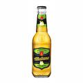 Maltana Armut Aromalı 250 ml