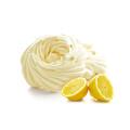 Bakery Giulietta Limonlu Beze 90 g