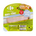 Carrefour Hindi Füme 50 g