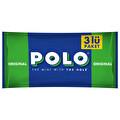 Polo Naneli Şeker 3'lü 102 g