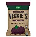 Knorr Veggie Pancar Kıtırı 25 g