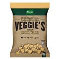 Knorr Veggie Nohut Kıtırı 25 g