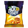 Peyman Nutzz Party Mix Peynir 100 g