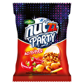 Peyman Nutzz Party Mix Acılı 100 g