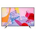 Samsung QE 50Q60TA Smart Qled Tv