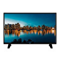 "SEG 32SBH710 32"" SMART LED TV"