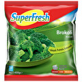 Superfresh Brokoli 450 g