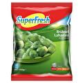 Superfresh Brüksel Lahanası 450 g