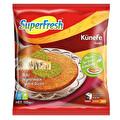 Superfresh Şerbetli Künefe 125 gr