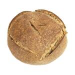 Dtc Organik Tam Buğday Ekmeği 1 kg