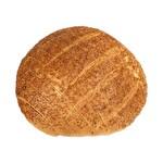 Sarı Buğday Ekmeği 500 gr