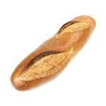 Tam Buğdaylı Ekmek 250 g