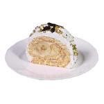 Rulo Pasta Adet