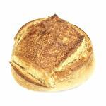 Dtc Organik Ekmek  500 g