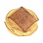 Dtc Organik Ekmek 1 kg