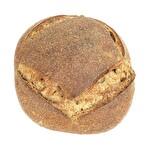 Dtc Kepekli Organik Ekmek 1 kg