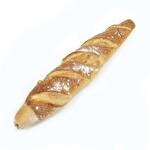 Geleneksel Fransız Baget Ekmek 350 g