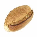 Ekşi Mayalı Ekmek 1 kg