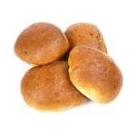 Çapata Ekmeği 4'lü