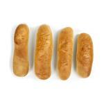 Sandviç Ekmeği 4'lü
