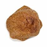 Çapata Ekmeği, kg