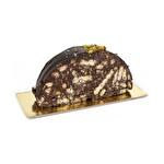 Mozaik Pasta Dilim