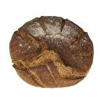 Kavılca Ekmeği 500 Gr
