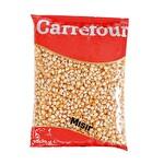 Carrefour Patlatmalık Mısır 1 kg