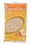 Carrefour Aşurelik Buğday 1 kg