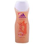 Adidas for Women Happy Duş Jeli 250 ml