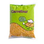 Carrefour Kırmızı Mercimek 1 kg