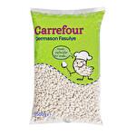 Carrefour Dermason Fasulye 2,5 kg