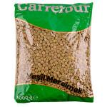 Carrefour Yeşil Mercimek 1 kg
