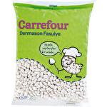 Carrefour Dermason Fasulye 1 kg