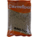 Carrefour Yeşil Mercimek 2,5 kg