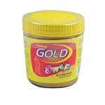 Gold Balkrem Kavanoz 340 g 6004